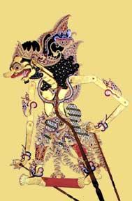 sumali-yogya
