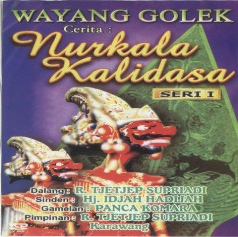 4asep-sunandar-s-nurkala-kalisada-low