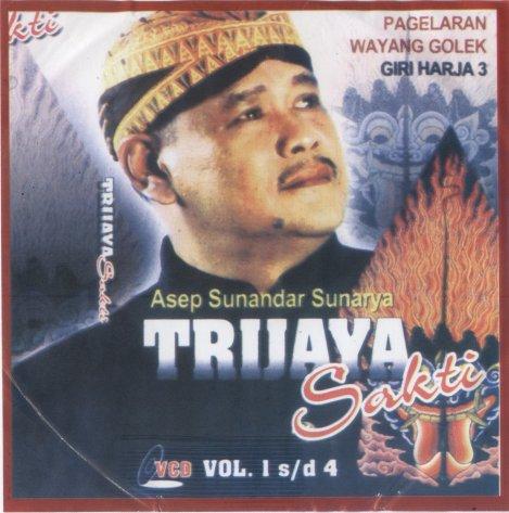 4asep-sunandar-s-trijaya-sakti-low