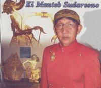 manteb-sudharsono-new