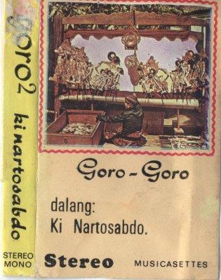 nartosabdho-goro-goro
