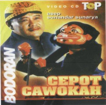 4asep-sunandar-s-cepot-cawokah-low