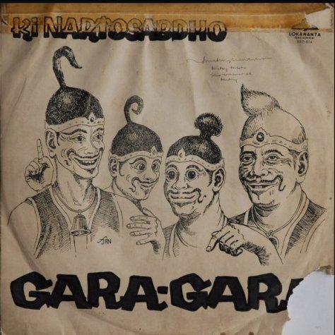Ki-Nartosabdho-Gara-Gara-0
