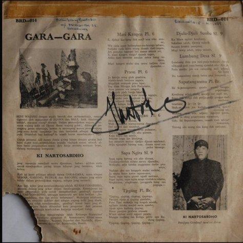 Ki-Nartosabdho-Gara-Gara-1