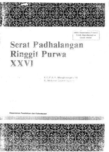 Cover Depan 26