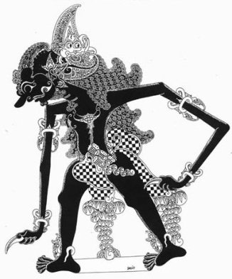 Jagal Abilawa
