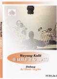Ki Hadi Sugito - Wahyu Ekajati