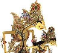 Rama sinta Ramayana