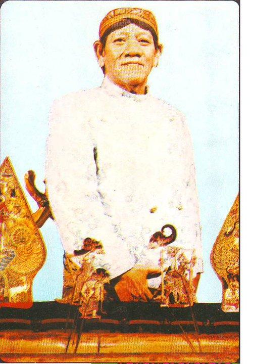 KNS : Lakon Banjaran (New)