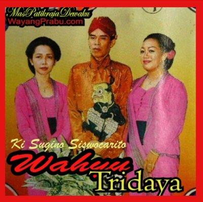 KSSC Wahyu Tridaya