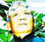 Dagelan Mataram bersama BASIYO