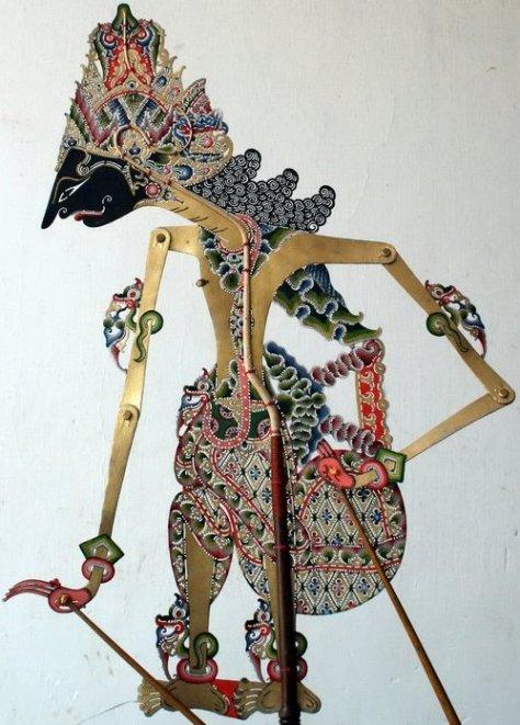 Sasrabahu-Jatim