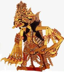 Dasamuka triwikrama-Yogya-04