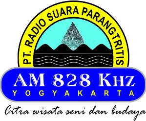 Radio Suara Parangtritis