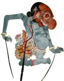 butoterong