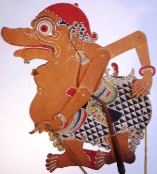 Togog-Yogya