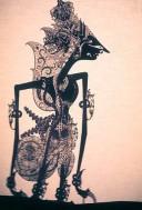 kresna