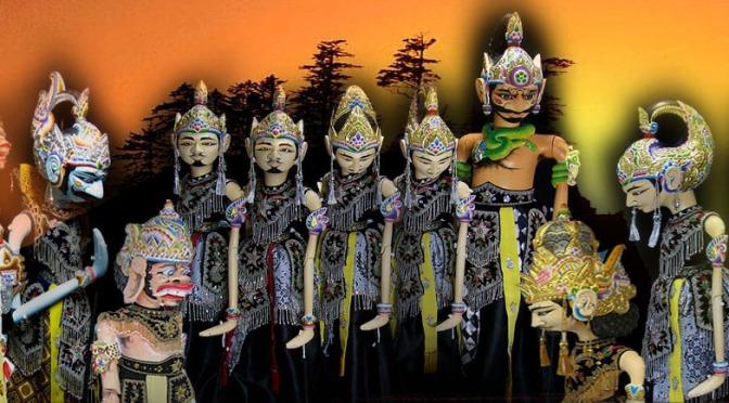 KASS Lakon Wayang Golek (6)