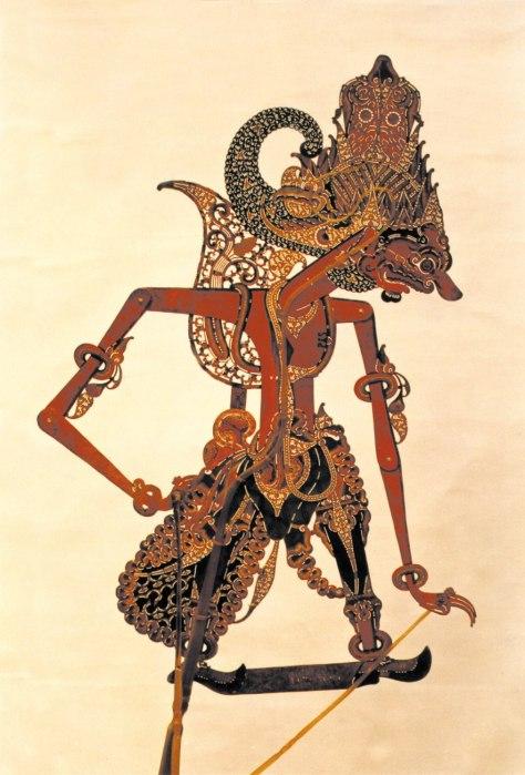 Dasamuka