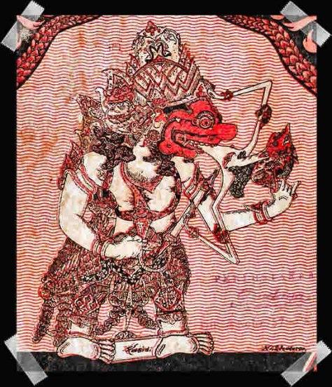 Kartapiyoga Erawati
