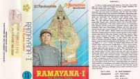 KNS Ramayana 1