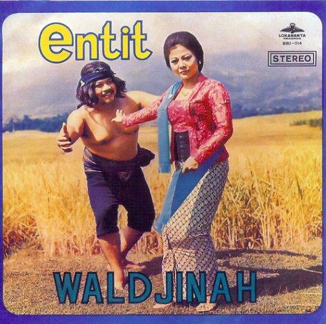 11.Waldjinah-Entit (3)