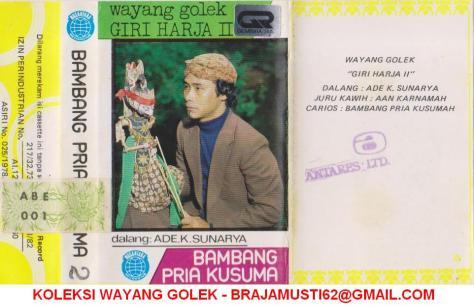 AKS Bambang Pria Kusuma - Ade Kosasih Sunarya_07_Kaper