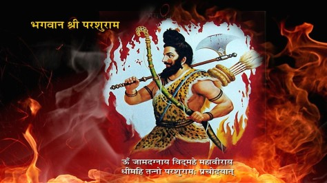 Bhagwan_Parshuram_HD_ Wallpapers_1600x900