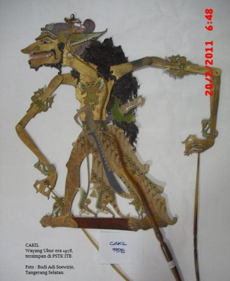 cakil-wu1978-02-sosok-penuh-bas-text2