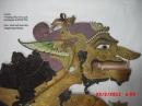 cakil-wu1978-03-wajah-bas-text2
