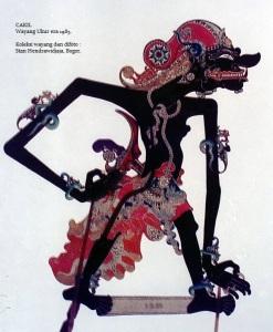 cakil-wu1985-sosok-penuh-s-hendrawidjaja-text2