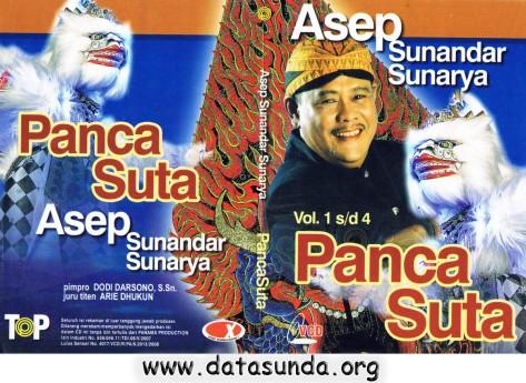 KASS Pancasuta