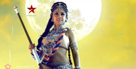Mahabharat-star-plus-coming-soon-september-india