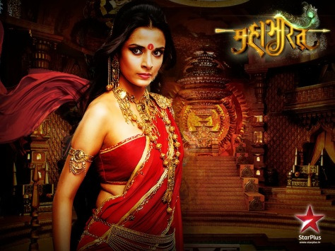 mahabharat-star-plus-of-checkout-227677