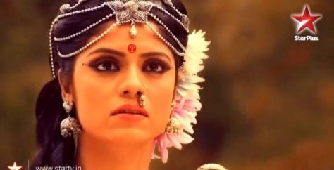 mahabharat-star-plus-pooja-sharma-draupadi-106563