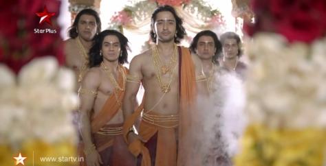 mahabharata-star-plus