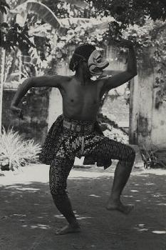 monkey dance 2