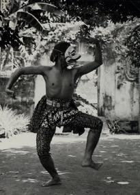 monkey dance 3