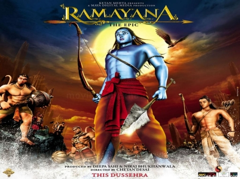 ramayana-the-epic-wallpapers07