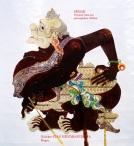 semar-1-s-hendrawidjaja-wu1980an-text21