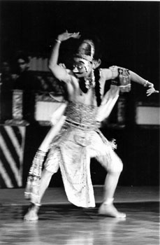 tarian 1975 maridi as klana