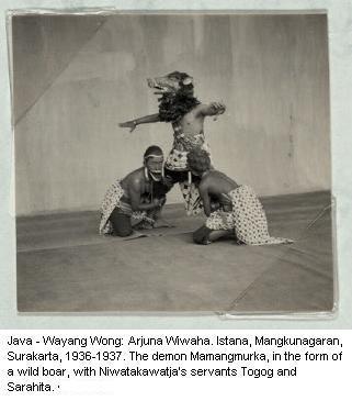 WayangWong_00026