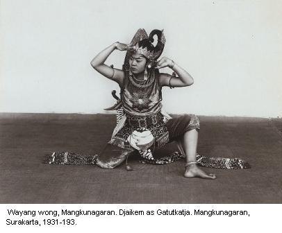 WayangWong_00065