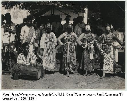 WayangWong_00069