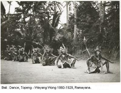 WayangWong_00090