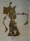 wu78-ms886-salya-wutuh-c
