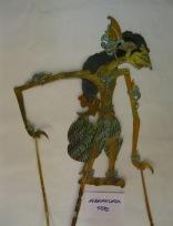 wu78-ms901-angkawijaya-c