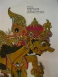 wu78-ms911-suyudana-wajah-cmprs-text2