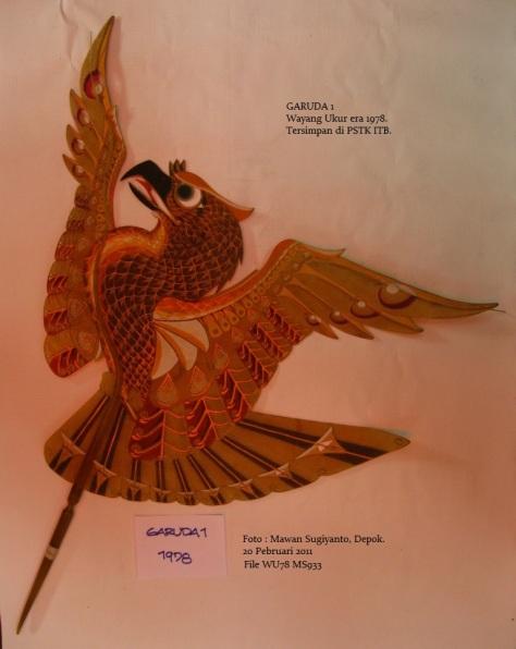 wu78-ms933-garuda1-wutuh-cmprs-text2