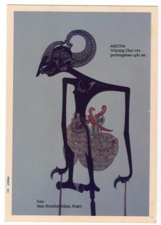 wu87-01-06-arjuna-text2